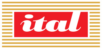 Ital logo